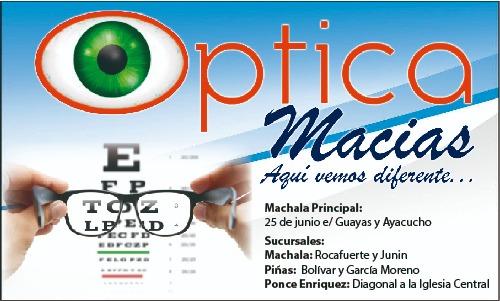 opticamacias
