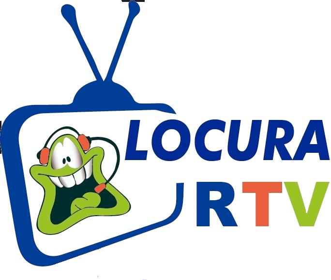 Locura Stereo Radio Tv Online