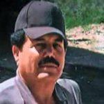 15 millones de dólares ofrece Estados Unidos para localizar al líder del cartel de Sinaloa