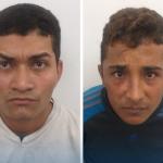 Portoviejo: Prisión preventiva para los sospechosos de la muerte de Manuel Castro