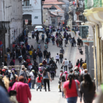 En 94% de auditorías se halló un mal manejo de recursos públicos en la pandemia