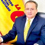 PSC advierte que ley de oportunidades es inconstitucional