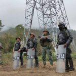 Radar militar en Montecristi podría comenzar a funcionar desde diciembre