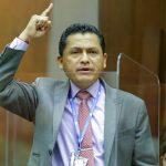 """Pachakutik acusa a Gobierno de """"dinamitar"""" posibilidad de acuerdo"""