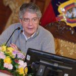 Fiscalía abre investigación al presidente Guillermo Lasso por presunta defraudación tributaria