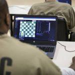 Ecuador participará en campeonato mundial de ajedrez para personas privadas de libertad