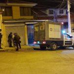 Hombre es asesinado a golpes en vivienda rentera de su propiedad, en Cuenca