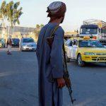 Talibanes advierten a EE. UU. y Europa de que si persisten sanciones se enfrentarán a una ola migratoria de afganos