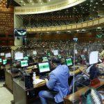 Asambleístas reactivan posiciones frente al proyecto de Creación de Oportunidades que el CAL no calificó