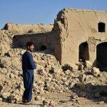 Atentado en una mezquita en el sur de Afganistán deja al menos 32 muertos y más de 50 heridos
